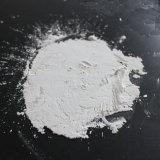 2016高品質の白い溶かされたアルミナの屑か粉/Al2O3