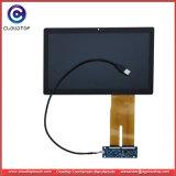 Touch Screen des Controller-Eeti3161, der wasserdichte Note, 11.6 Zoll G+G USB-kapazitives mit Berührungseingabe Bildschirm unterstützt
