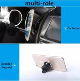 Best Selling Colorido Ventilador personalizado de Montagem Automóvel magnético universal