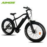 Скорость 16,5 ah Bbshd 48V 1000W середины привода электрических велосипедов