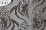 2016 ткань акриловых и полиэфира синеля украшения