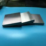 Соединение на массу карбид вольфрама износной пластины