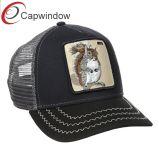 Granja de Animales de los hombres Vuelva camionero Hat