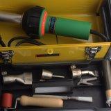 Heatfounder 1600W Soldador soldadora de calor de aire caliente para la venta