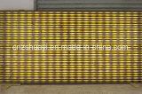 изготовления украшения дома панели стены 3D искусственние мраморный в Китае
