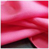 Tela 100% 17X17 per il tessuto dell'indumento di alta qualità