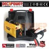 Mini Easy-Arc 100une électrode de 2,5mm inverter welding Machine IGBT