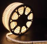 세륨 증명서 220V SMD2835/5050 LED 지구 빛