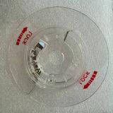 El disco del ensamblaje para el alimentador Tcm3000 Tcm1000 SANYO de 8m m saltara recambios de la cubierta 6300985313 SMT del carrete de Mounter 630 098 5313