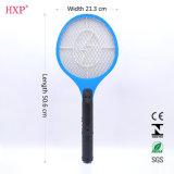 Batería recargable de alta calidad y barato Swatter Mosquito