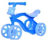 Baby Carr spielt neues Modell 2017 für das elektrische Baby-Batterie-Auto das Fahrrad