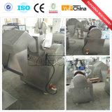 Triturador do aço inoxidável para a erva chinesa/de madeira/médico para a venda