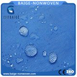 Anti-Alcohol do SMMS Fabricante Nonwoven Fabric