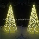 Cardwell рождественские украшения светодиодные индикаторы каната Елочные огни