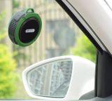 2017 싼 무선 휴대용 이동할 수 있는 음악 소형 방수 Bluetooth 스피커