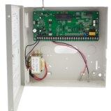 Câblé et sans fil compatible avec 16 zones du panneau de commande (SL-TX-16)