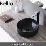 販売(3037)のためのハイエンド陶磁器の浴室の洗面器