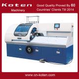 Книга для Индии швейной машины Клиента с 2015