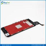Раздатчик LCD мобильного телефона на iPhone 7/7 добавочных цифрователей экрана LCD