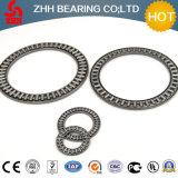 Vente à chaud de haute qualité6085 Axk roulement à aiguilles de rondelles (comme0619/AS0821/AS100135/AS1024/AS110145)