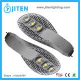 Illuminazione esterna della lampada IP65 LED dell'indicatore luminoso di via delle lampade 80W della via del LED
