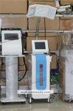 1대의 고압산소요법 치료 제트기 껍질 산소 주입 기계에 대하여 7