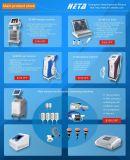 Machine van Hifu van de Ultrasone klank van de Hoge Intensiteit van de Apparatuur van het Vermageringsdieet van de salon de Geconcentreerde