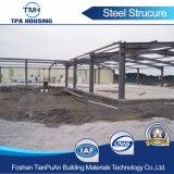 Металлические строительные проекты промышленные стальные конструкции склад