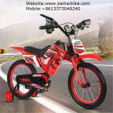 Мотоцикл младенца мотоцикла детей фабрики высокого качества