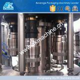 Máquina de rellenar del agua mineral de la botella (CGF)
