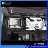 Ultra Alta Definição P1.5mm Pixel pequeno SMD LED Video wall