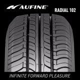 Première Radial Cleass pneu de voiture avec des prix concurrentiels