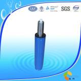 levage de gaz télescopique de compactage de 160mm pour la présidence de bureau