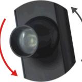 0.2m/0.3m/0.5m/1m LED Schaukasten-Licht für Schmucksache-Bildschirmanzeige