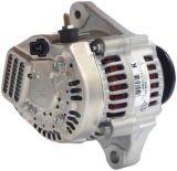 Генератор переменного тока для Cub кадет трактор компактный, 100211-3050, 27060-55011, 27060-55030 100211-3051,