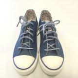 最もよい販売法の偶然および歩きやすいズック靴多くのカラー