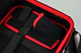 Высокое качество многофункциональный большой площади Convvenient Zipper Bag