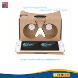 A buon mercato personalizzare la realtà virtuale Papery della casella 3D di Vr