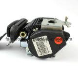 Cintura di sicurezza superiore di Pretensioner delle 206 automobili FEP040 per Peugeot 206