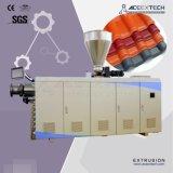 FLIESE-Extruder-Maschine Belüftung-ASA PMMA Bambus