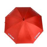 Buona qualità ombrello UV diritto di protezione di 8K x di 23inch Prtable