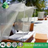 Уинстон садовой мебелью обставлены плетеной мебели для Holiday Village