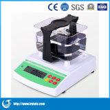 Strumento del densimetro dei solidi di precisione/apparecchiatura prova di densità
