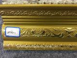 Línea de la cornisa del picosegundo para la decoración del material de construcción con buena calidad