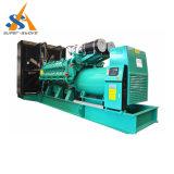 Professionele Diesel Generator voor Cummins