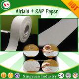 樹液の空気すの目入り紙の原料か生理用ナプキン