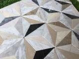 インテリア・デザインのための3D複雑で自然な大理石のモザイク