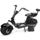 2018 Бесщеточный двигатель высокой мощности Electirc новый скутер электрический мотоцикл 1000W 1500W