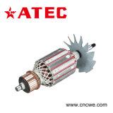 Rectifieuse de cornière électrique d'outil de pouvoir du professionnel 2400W 230mm (AT8316A)