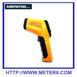 A HT-866 Termómetro de infravermelhos de infravermelho do dispositivo portátil